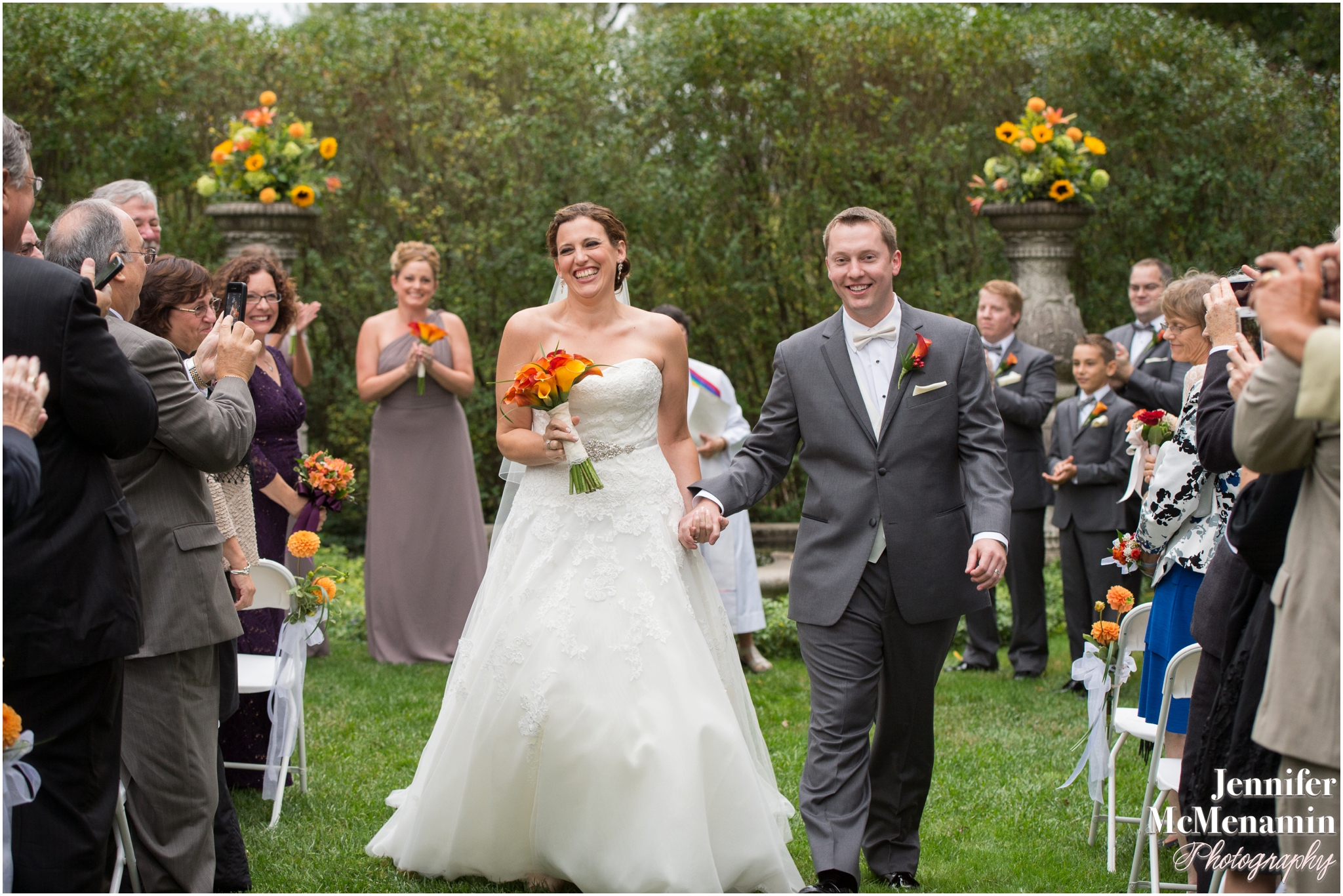 059-HenningMiller_02103-0429_JenniferMcMenaminPhotography_Evergreen-Museum-And-Carriage-House_Evergreen-wedding_Baltimore-wedding-photographer_Baltimore-wedding-photography