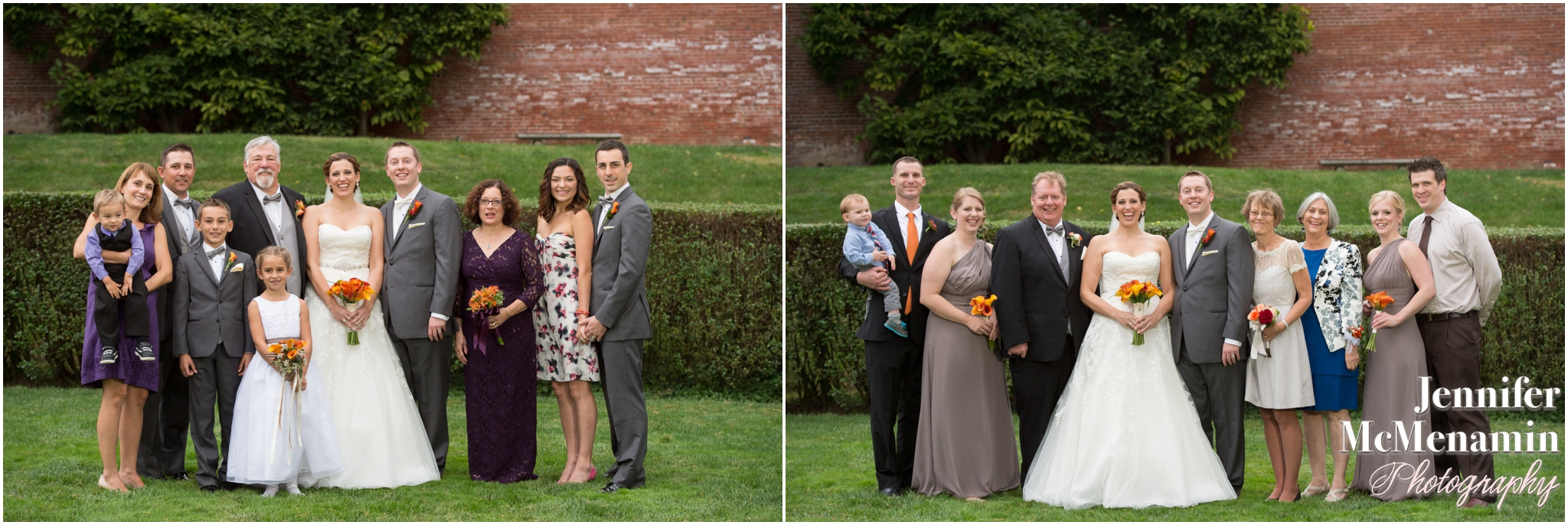 061-HenningMiller_02261-0458_JenniferMcMenaminPhotography_Evergreen-Museum-And-Carriage-House_Evergreen-wedding_Baltimore-wedding-photographer_Baltimore-wedding-photography
