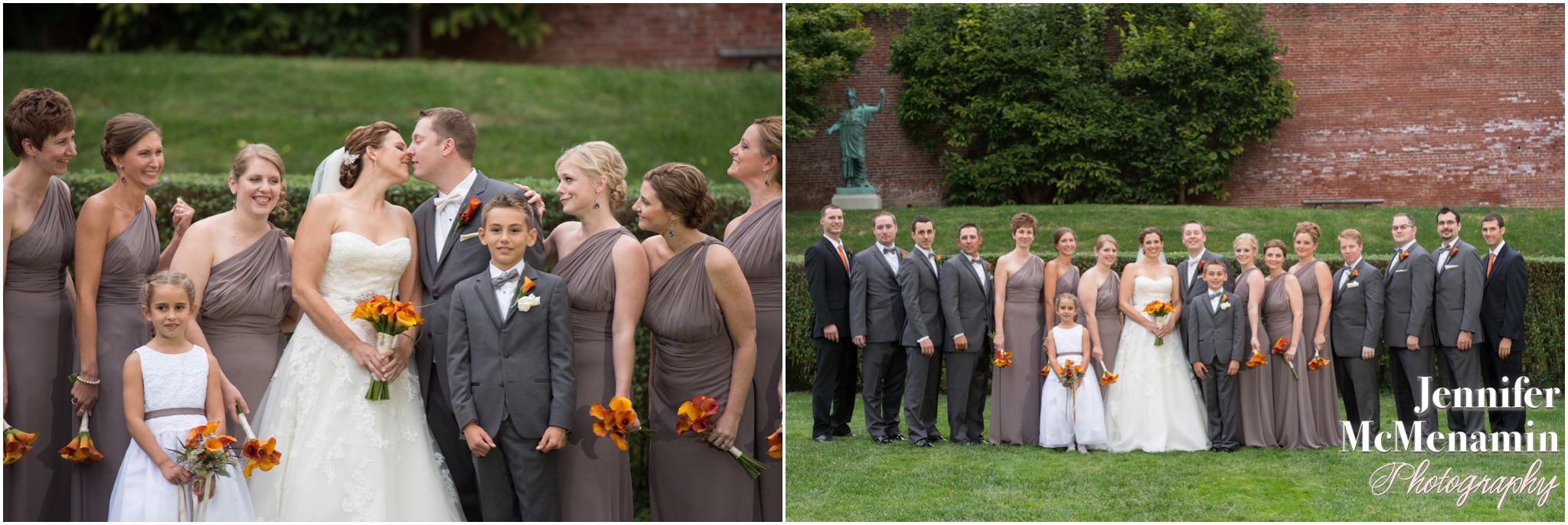 062-HenningMiller_02319-0469_JenniferMcMenaminPhotography_Evergreen-Museum-And-Carriage-House_Evergreen-wedding_Baltimore-wedding-photographer_Baltimore-wedding-photography