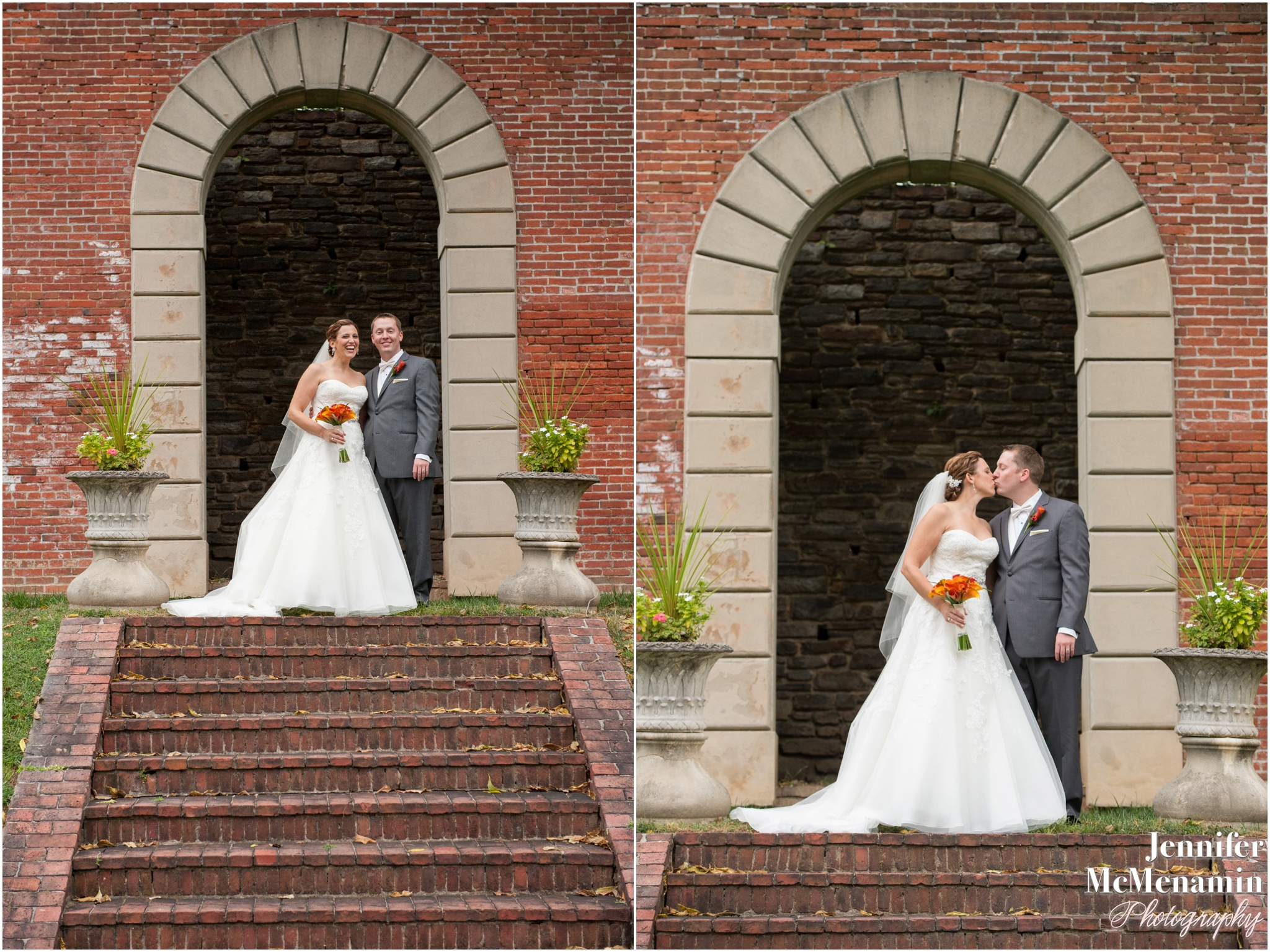 063-HenningMiller_02210-0448_JenniferMcMenaminPhotography_Evergreen-Museum-And-Carriage-House_Evergreen-wedding_Baltimore-wedding-photographer_Baltimore-wedding-photography