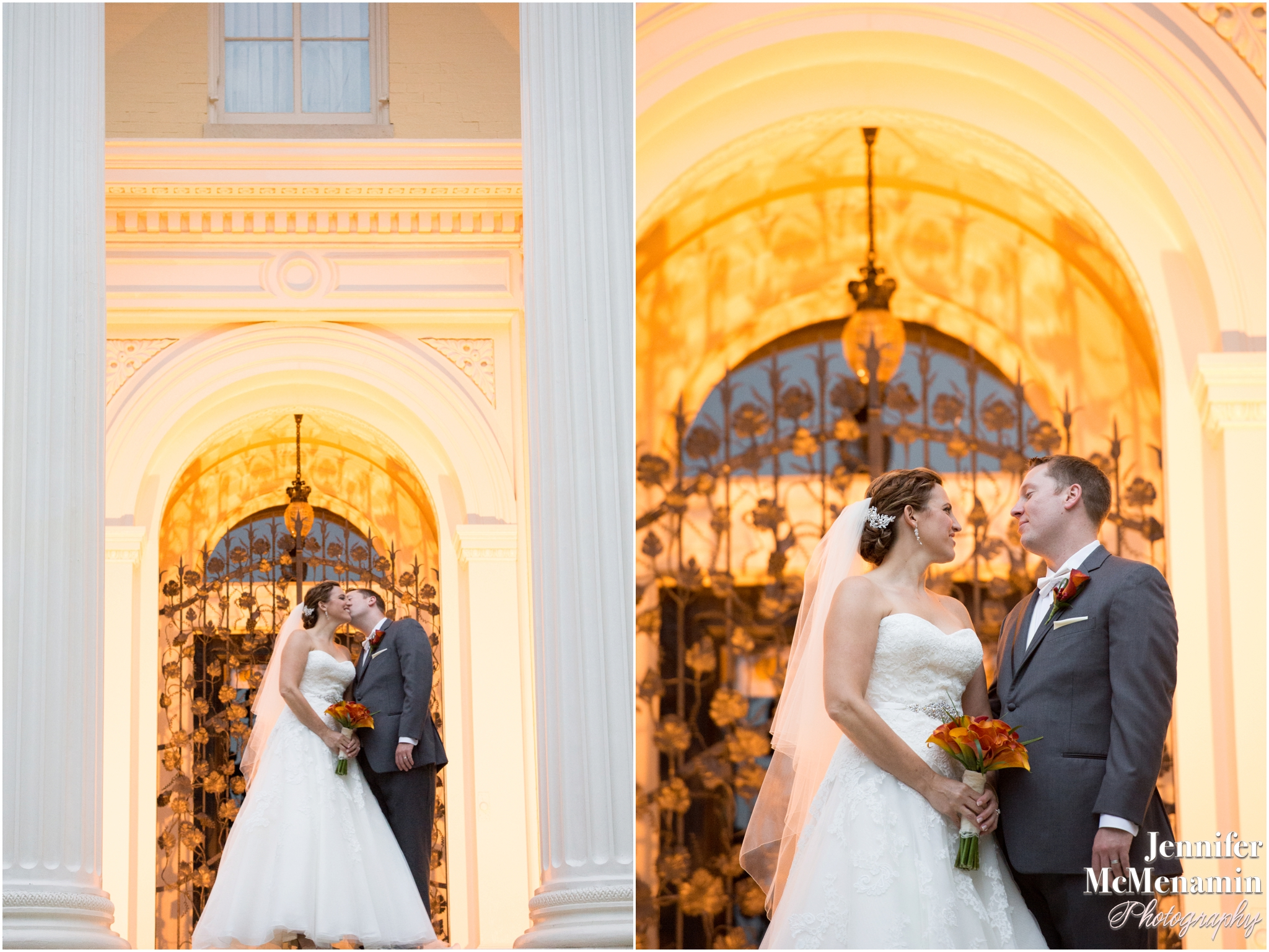 066-HenningMiller_02422-0498_JenniferMcMenaminPhotography_Evergreen-Museum-And-Carriage-House_Evergreen-wedding_Baltimore-wedding-photographer_Baltimore-wedding-photography