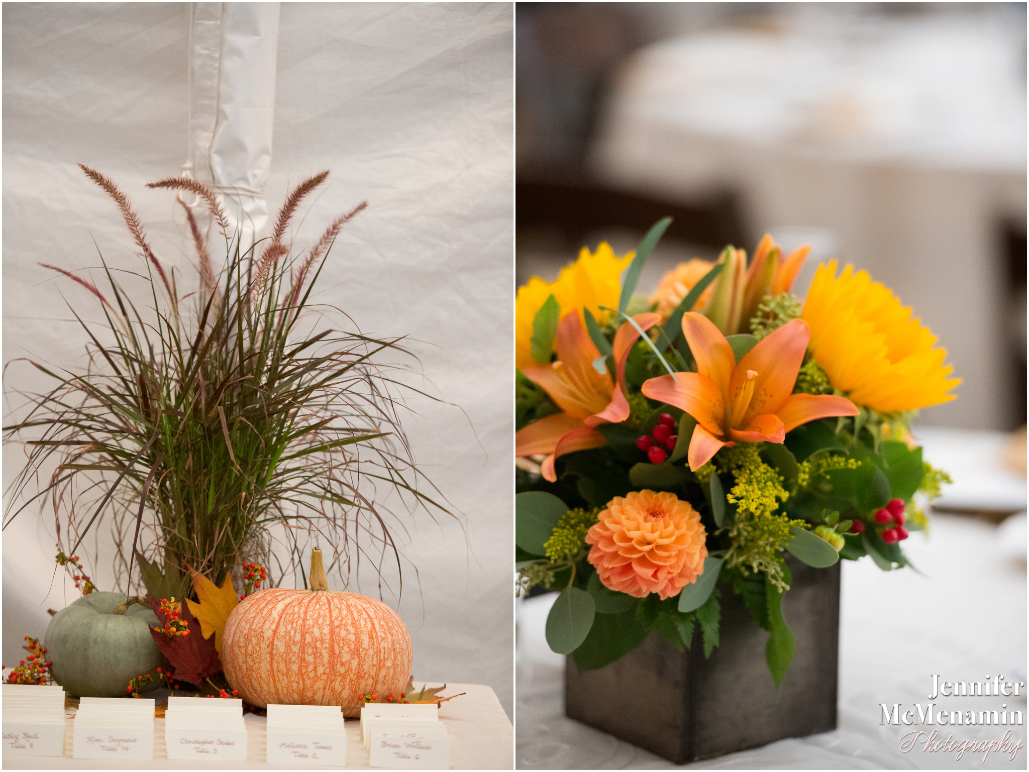 069-HenningMiller_02500-0517_JenniferMcMenaminPhotography_Evergreen-Museum-And-Carriage-House_Evergreen-wedding_Baltimore-wedding-photographer_Baltimore-wedding-photography