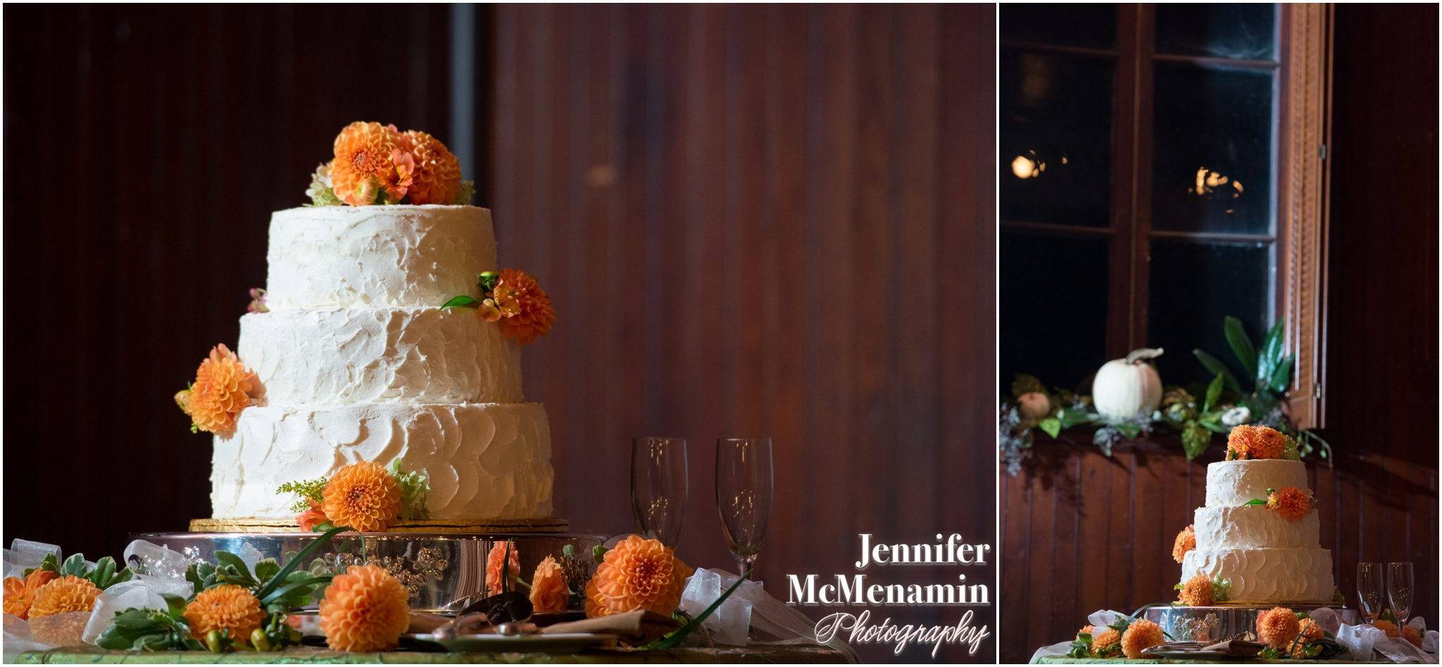 073-HenningMiller_02556-0531_JenniferMcMenaminPhotography_Evergreen-Museum-And-Carriage-House_Evergreen-wedding_Baltimore-wedding-photographer_Baltimore-wedding-photography