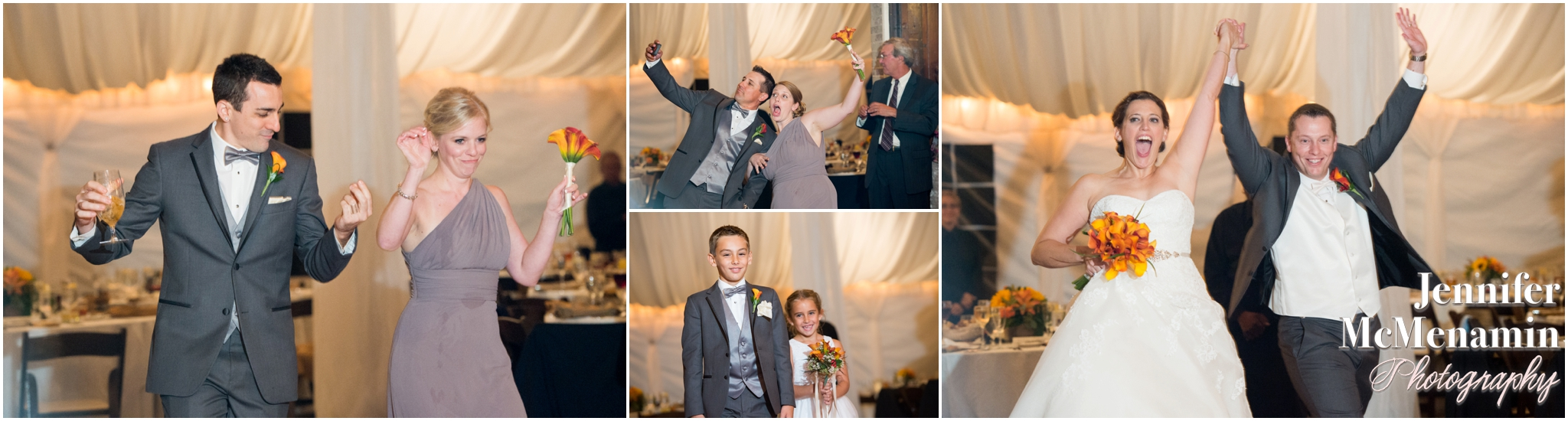 074-HenningMiller_02610-0547_JenniferMcMenaminPhotography_Evergreen-Museum-And-Carriage-House_Evergreen-wedding_Baltimore-wedding-photographer_Baltimore-wedding-photography