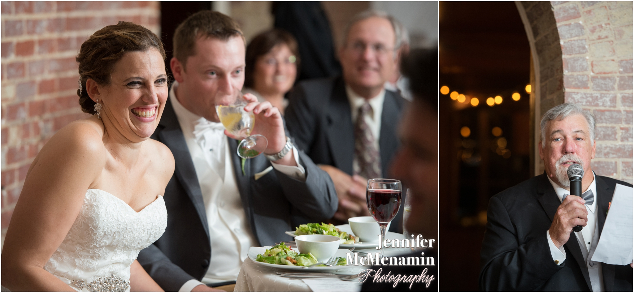 077-HenningMiller_02732-0587_JenniferMcMenaminPhotography_Evergreen-Museum-And-Carriage-House_Evergreen-wedding_Baltimore-wedding-photographer_Baltimore-wedding-photography