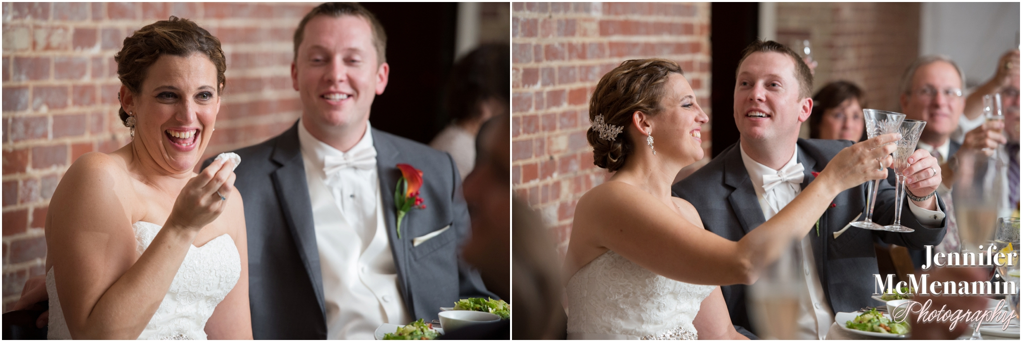078-HenningMiller_02761-0593_JenniferMcMenaminPhotography_Evergreen-Museum-And-Carriage-House_Evergreen-wedding_Baltimore-wedding-photographer_Baltimore-wedding-photography