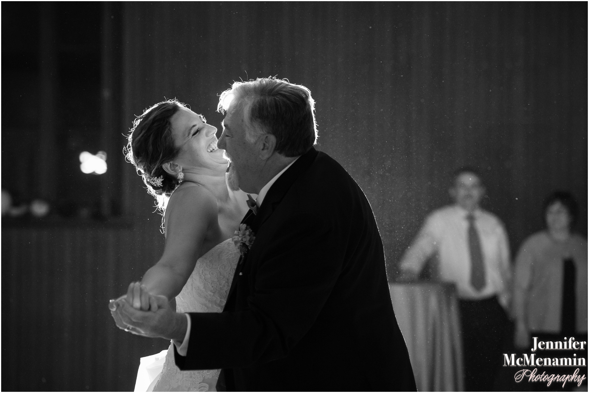 091-HenningMiller_03110-0674_JenniferMcMenaminPhotography_Evergreen-Museum-And-Carriage-House_Evergreen-wedding_Baltimore-wedding-photographer_Baltimore-wedding-photography