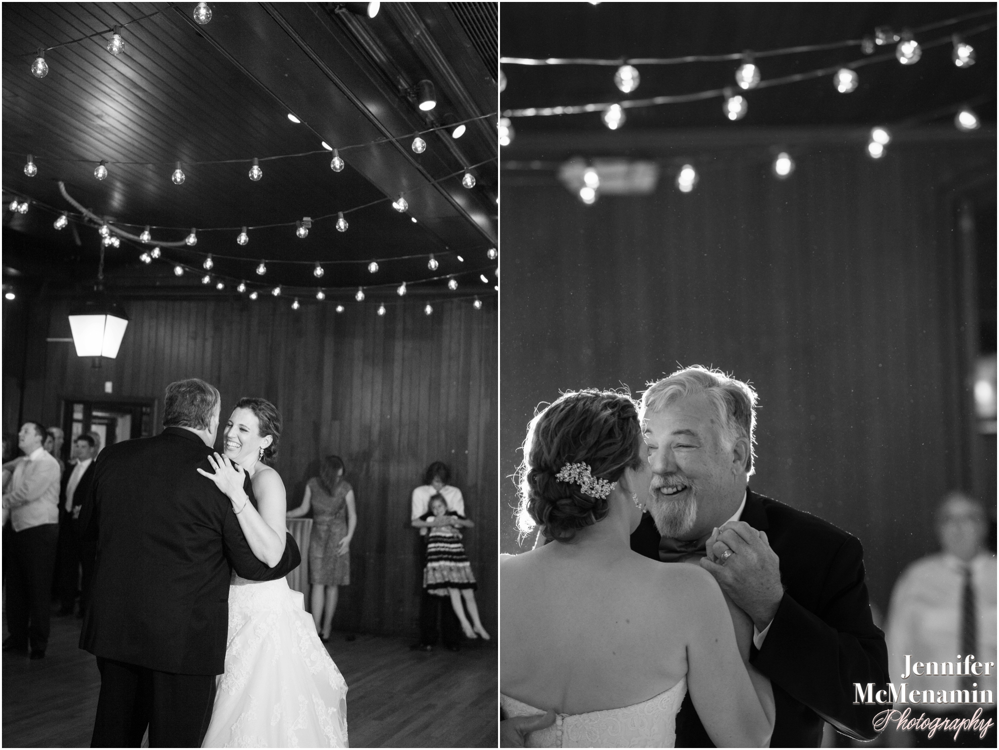 092-HenningMiller_03081-0666_JenniferMcMenaminPhotography_Evergreen-Museum-And-Carriage-House_Evergreen-wedding_Baltimore-wedding-photographer_Baltimore-wedding-photography