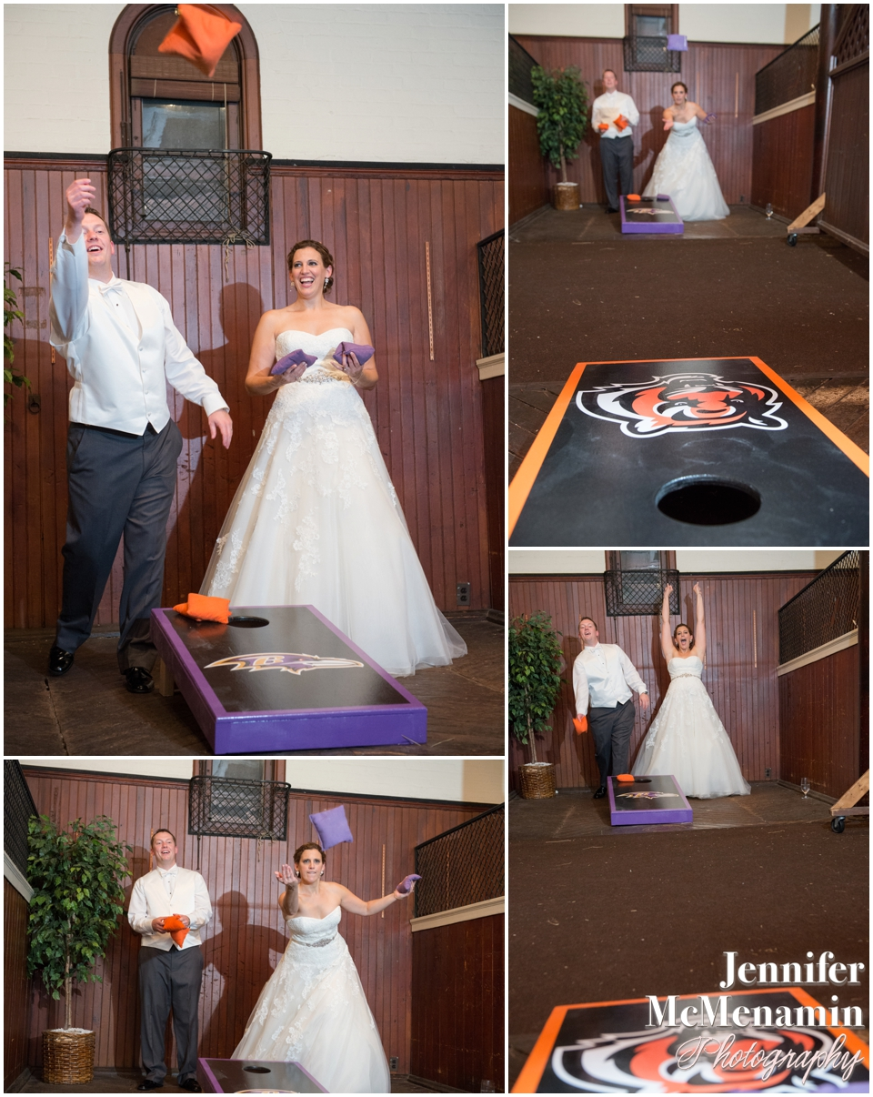 096-HenningMiller_03404-0756_JenniferMcMenaminPhotography_Evergreen-Museum-And-Carriage-House_Evergreen-wedding_Baltimore-wedding-photographer_Baltimore-wedding-photography