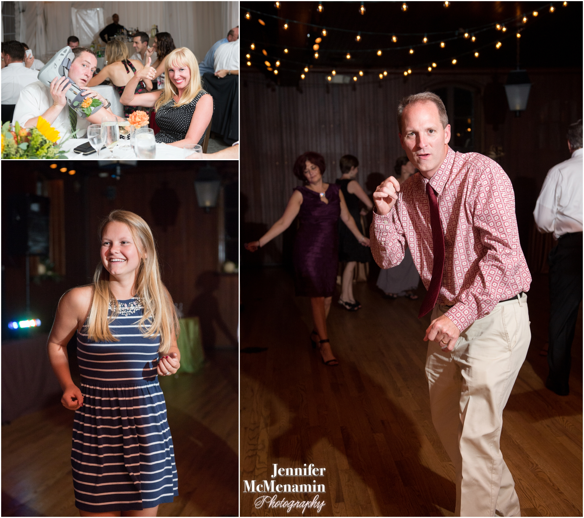 097-HenningMiller_03504-0788_JenniferMcMenaminPhotography_Evergreen-Museum-And-Carriage-House_Evergreen-wedding_Baltimore-wedding-photographer_Baltimore-wedding-photography