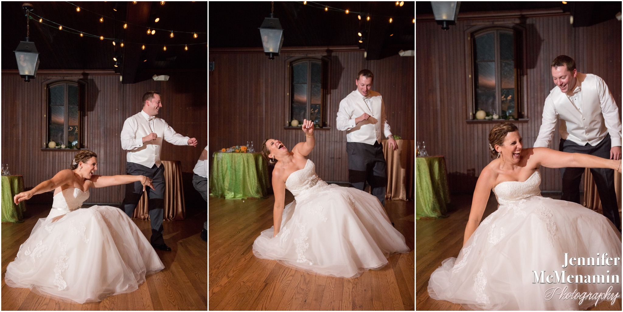 098-HenningMiller_03569-0808_JenniferMcMenaminPhotography_Evergreen-Museum-And-Carriage-House_Evergreen-wedding_Baltimore-wedding-photographer_Baltimore-wedding-photography