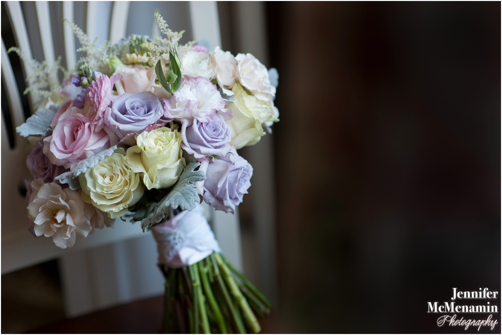 0004-WebbSlivnick_00110-0019_JenniferMcMenaminPhotography_George-Peabody-Library-wedding_Baltimore-wedding-photography_Baltimore-wedding-photographer