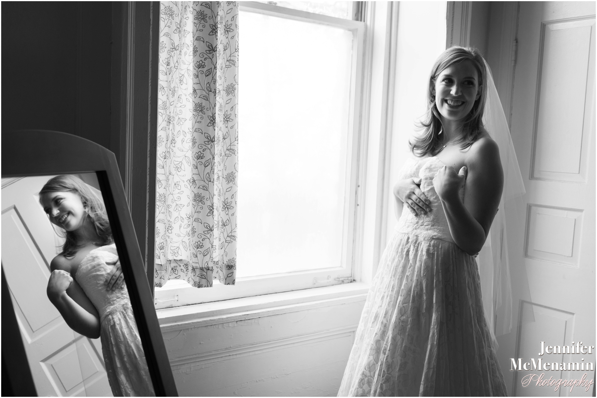 0012-WebbSlivnick_00369bw-0072_JenniferMcMenaminPhotography_George-Peabody-Library-wedding_Baltimore-wedding-photography_Baltimore-wedding-photographer
