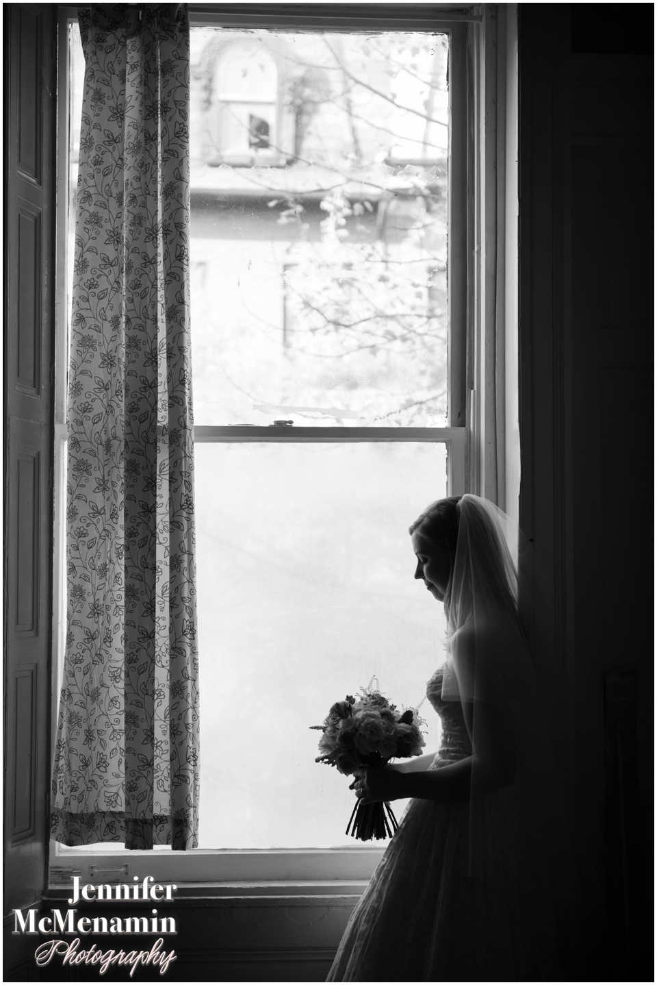 0024-WebbSlivnick_00672-0135_JenniferMcMenaminPhotography_George-Peabody-Library-wedding_Baltimore-wedding-photography_Baltimore-wedding-photographer