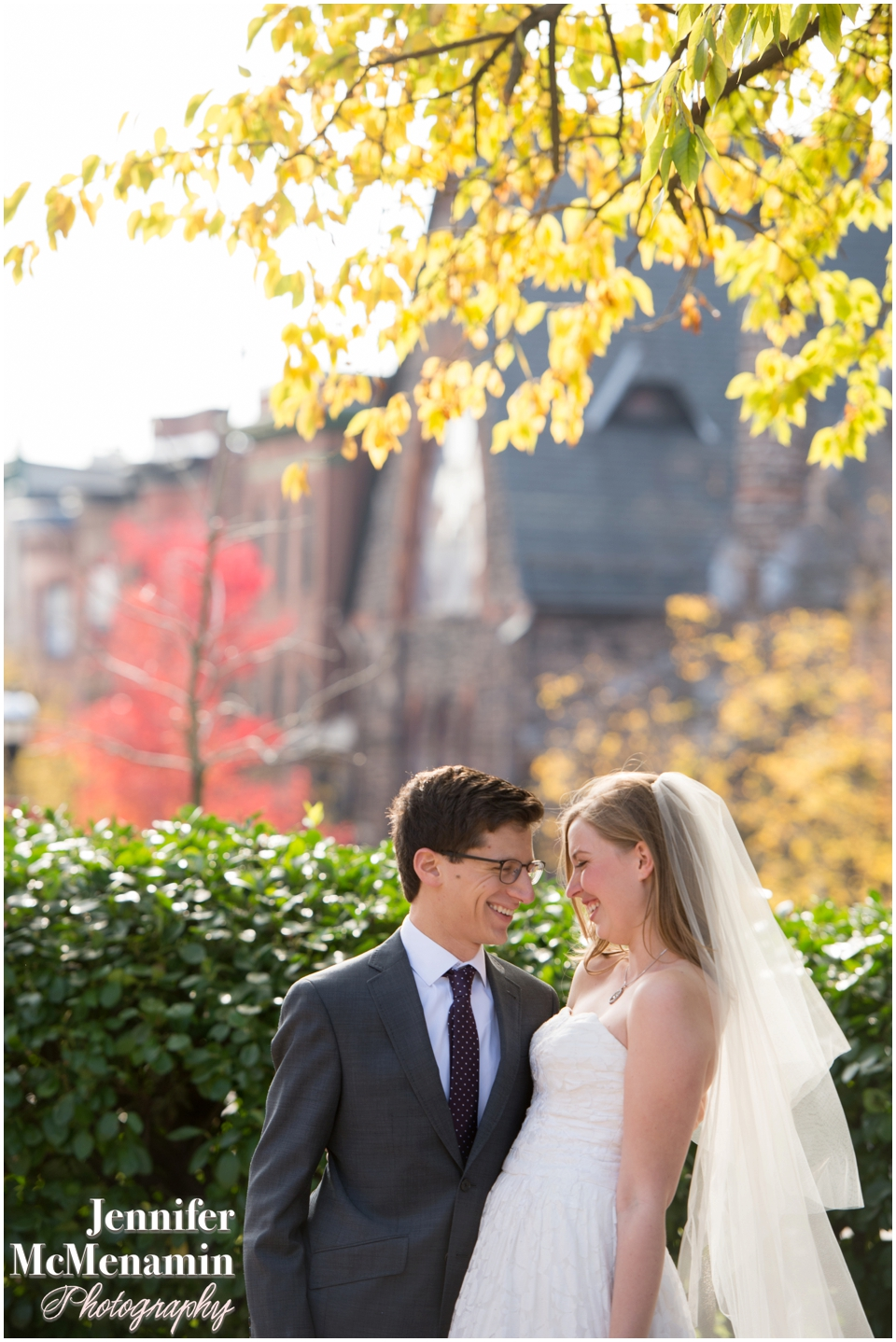 0036-WebbSlivnick_00935-0198_JenniferMcMenaminPhotography_George-Peabody-Library-wedding_Baltimore-wedding-photography_Baltimore-wedding-photographer