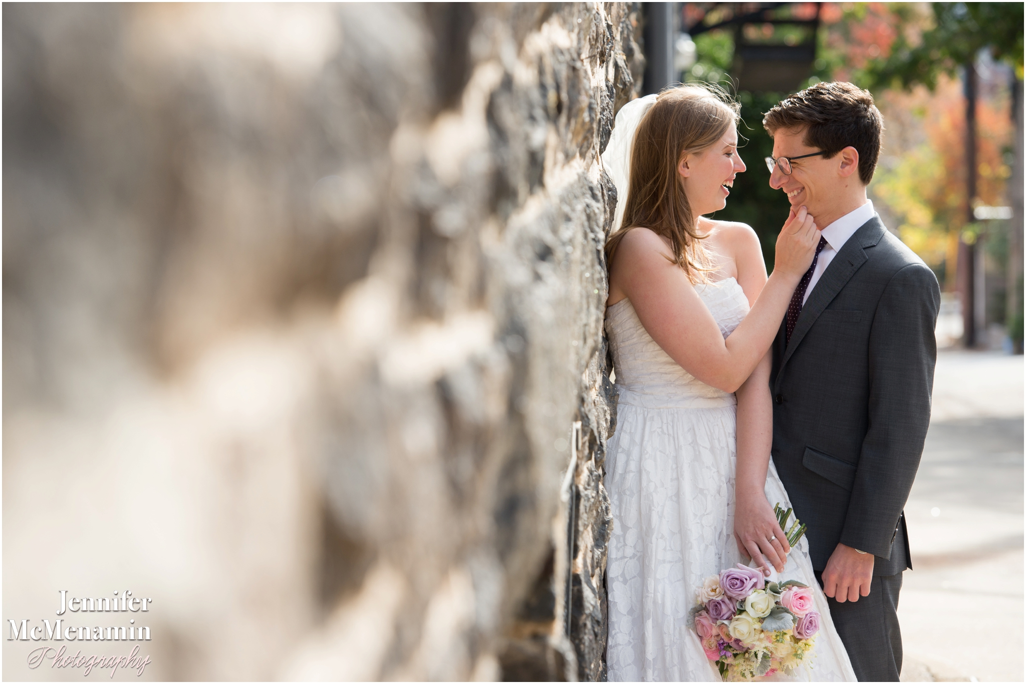 0040-WebbSlivnick_01314-0272_JenniferMcMenaminPhotography_George-Peabody-Library-wedding_Baltimore-wedding-photography_Baltimore-wedding-photographer