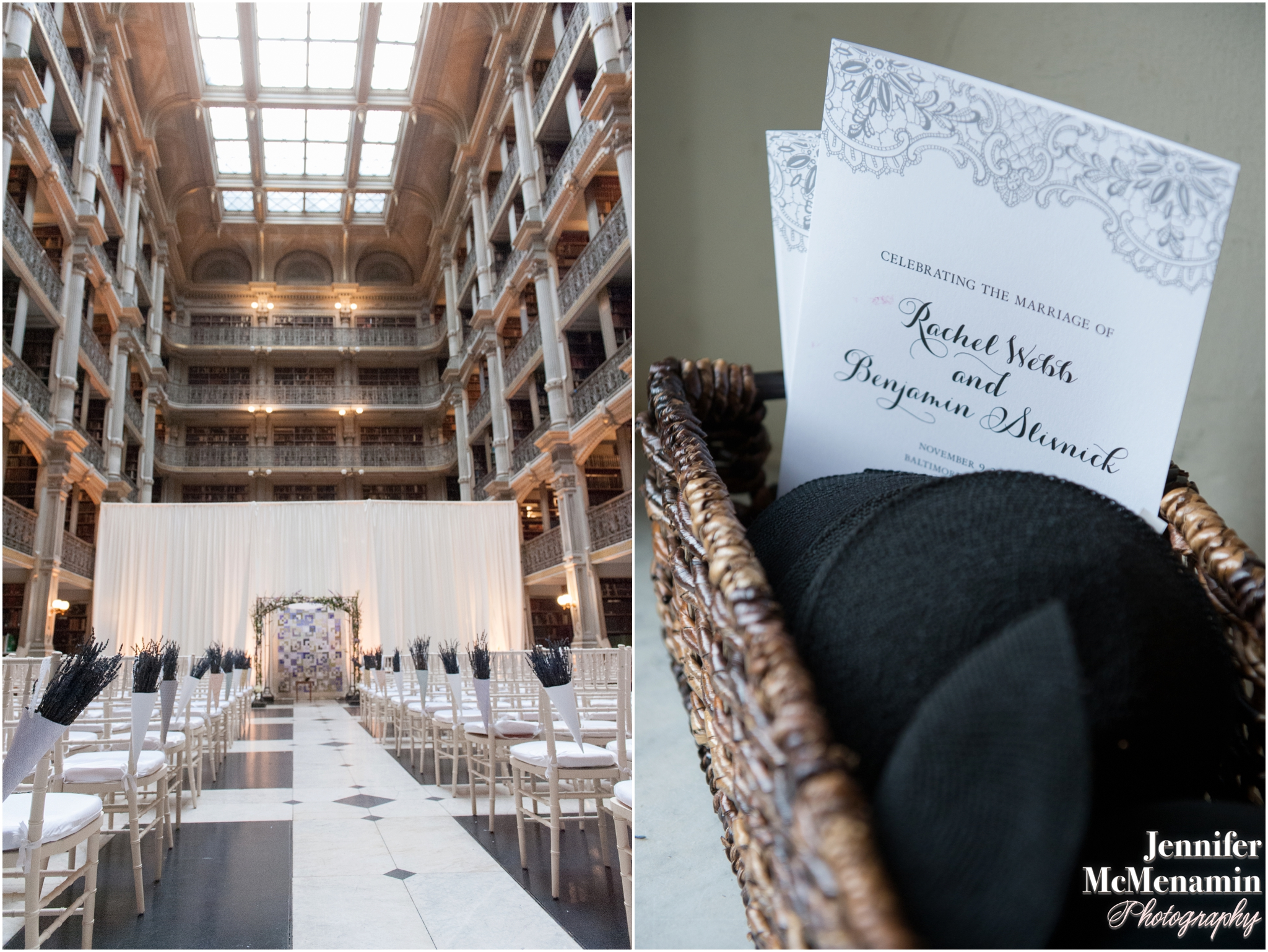 0059-WebbSlivnick_02280-0454_JenniferMcMenaminPhotography_George-Peabody-Library-wedding_Baltimore-wedding-photography_Baltimore-wedding-photographer