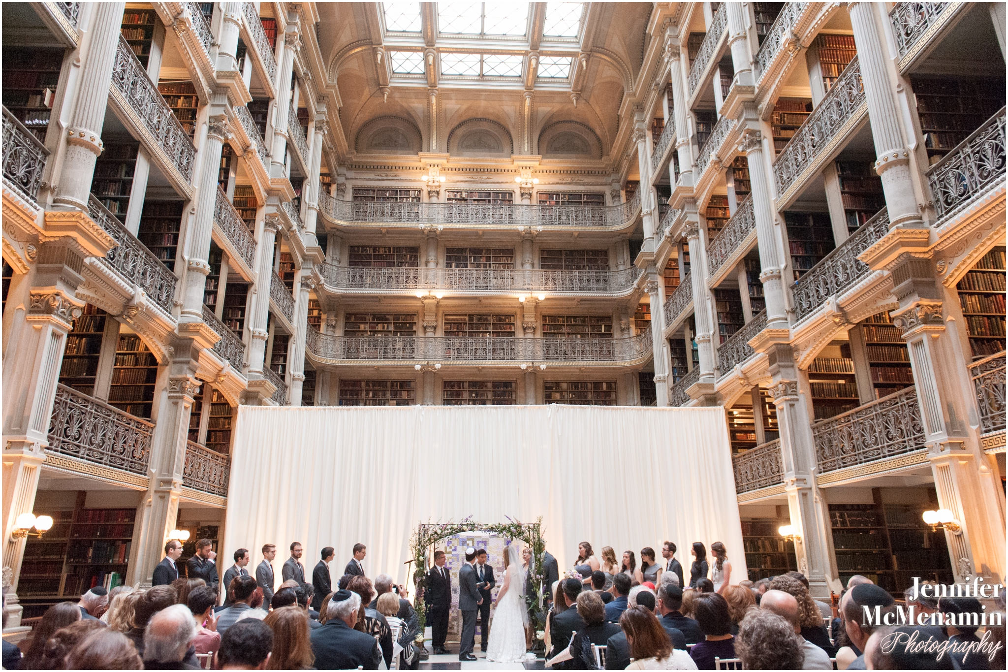 0069-WebbSlivnick_02649-0532_JenniferMcMenaminPhotography_George-Peabody-Library-wedding_Baltimore-wedding-photography_Baltimore-wedding-photographer