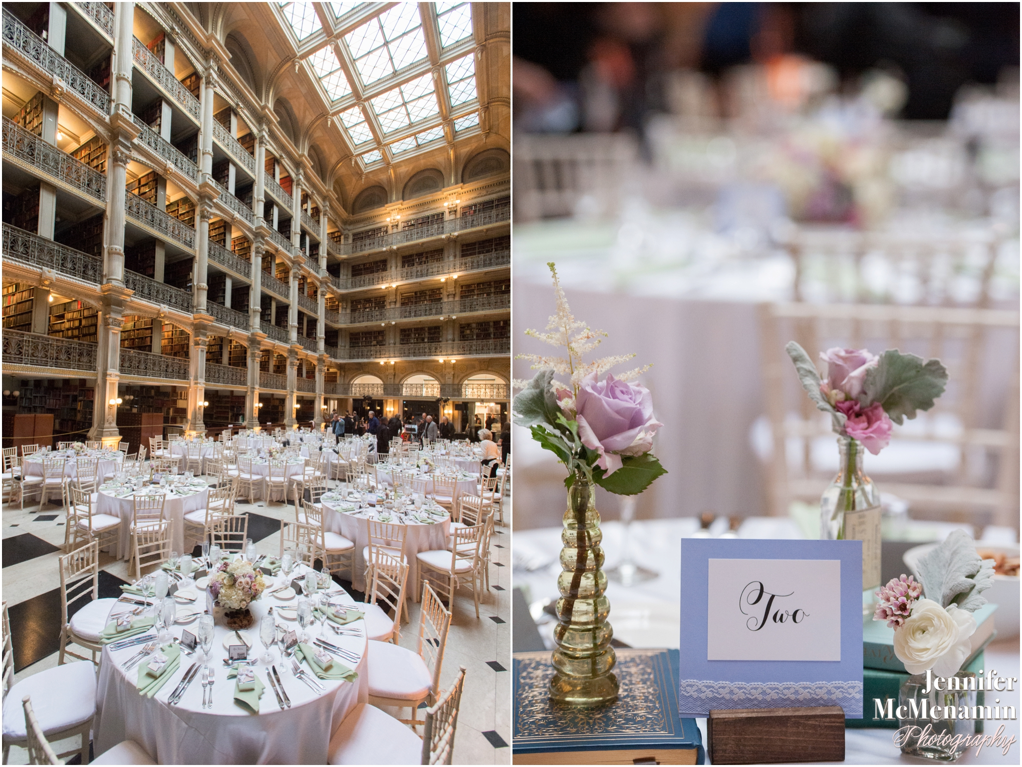 0086-WebbSlivnick_03301-0654_JenniferMcMenaminPhotography_George-Peabody-Library-wedding_Baltimore-wedding-photography_Baltimore-wedding-photographer