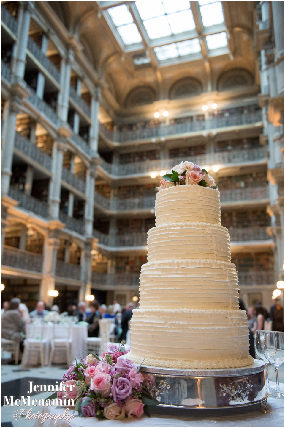 0103-WebbSlivnick_03987-0794_JenniferMcMenaminPhotography_George-Peabody-Library-wedding_Baltimore-wedding-photography_Baltimore-wedding-photographer