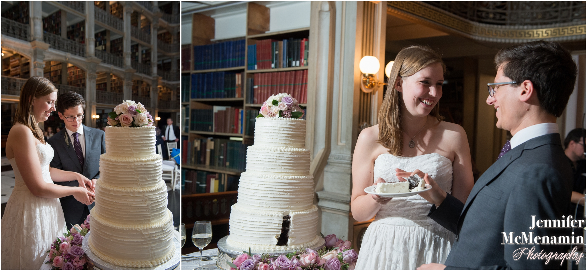 0104-WebbSlivnick_03995-0797_JenniferMcMenaminPhotography_George-Peabody-Library-wedding_Baltimore-wedding-photography_Baltimore-wedding-photographer