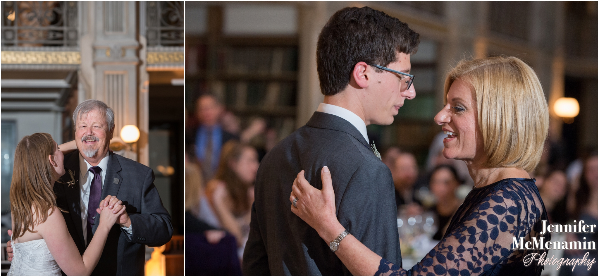 0108-WebbSlivnick_04065-0823_JenniferMcMenaminPhotography_George-Peabody-Library-wedding_Baltimore-wedding-photography_Baltimore-wedding-photographer