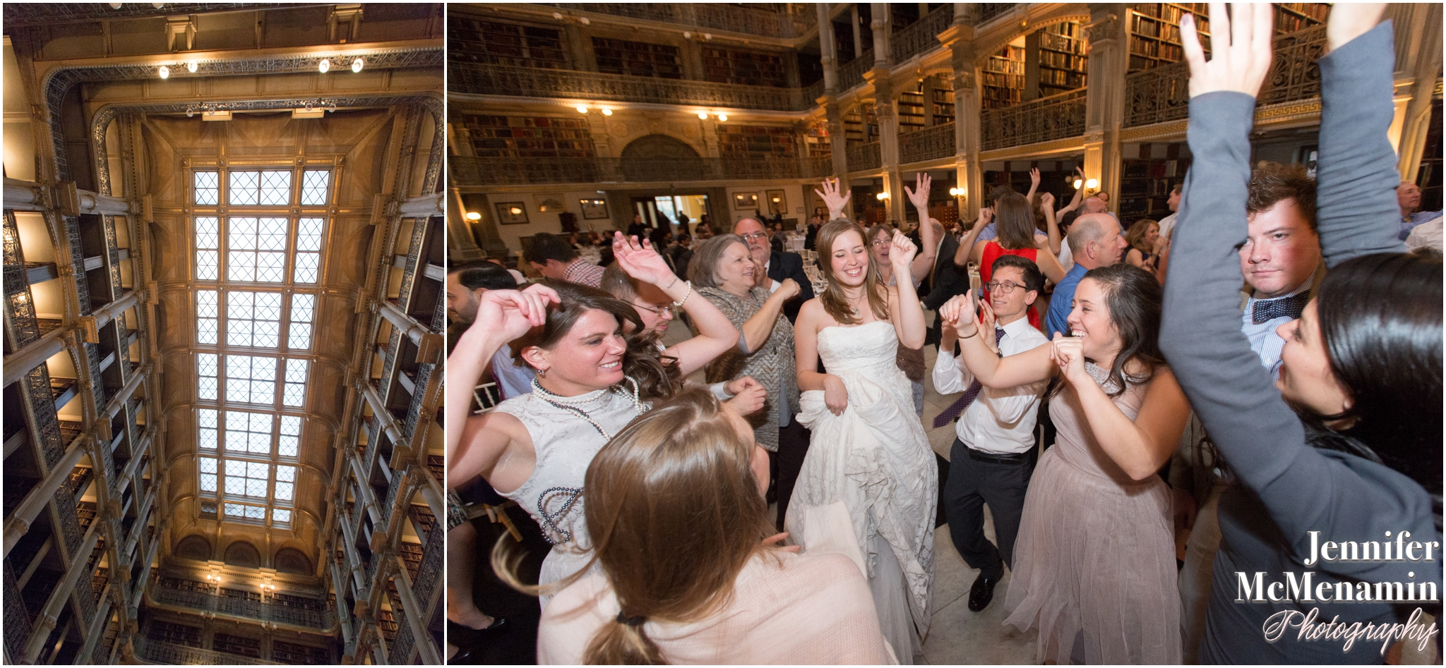0114-WebbSlivnick_04319-0895_JenniferMcMenaminPhotography_George-Peabody-Library-wedding_Baltimore-wedding-photography_Baltimore-wedding-photographer