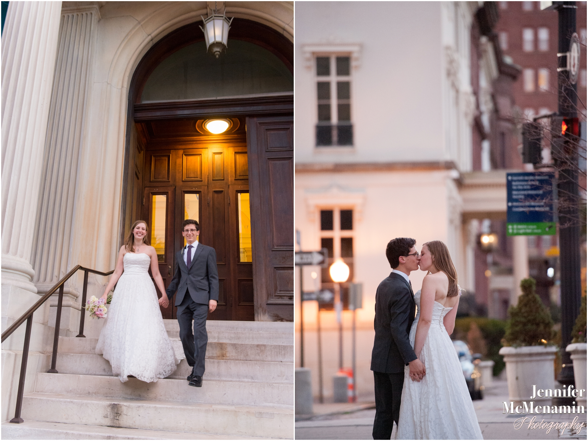 0117-WebbSlivnick_04547-0954_JenniferMcMenaminPhotography_George-Peabody-Library-wedding_Baltimore-wedding-photography_Baltimore-wedding-photographer
