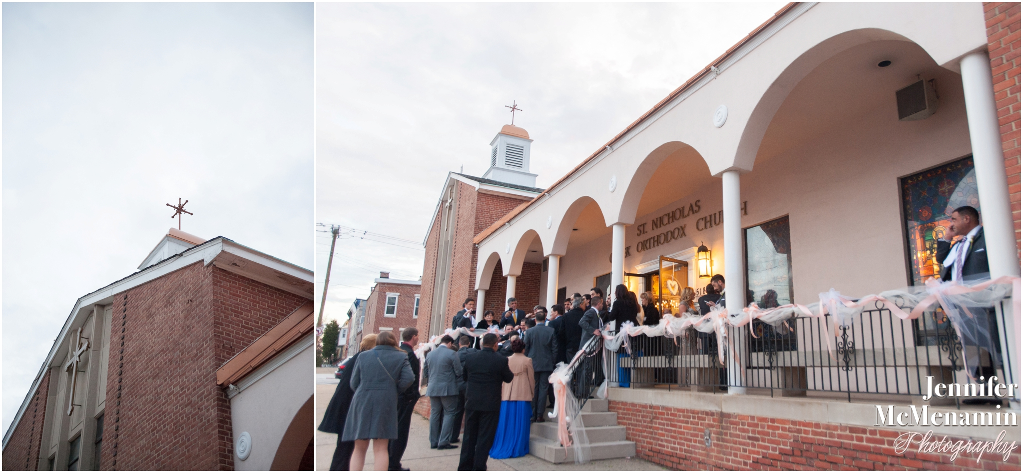 041-RigopoulosHatzinicolas_01672_JenniferMcMenaminPhotography_St-Nicholas-Greek-Orthodox-Church_Martins-West_Baltimore-wedding-photography_Baltimore-wedding-photographer