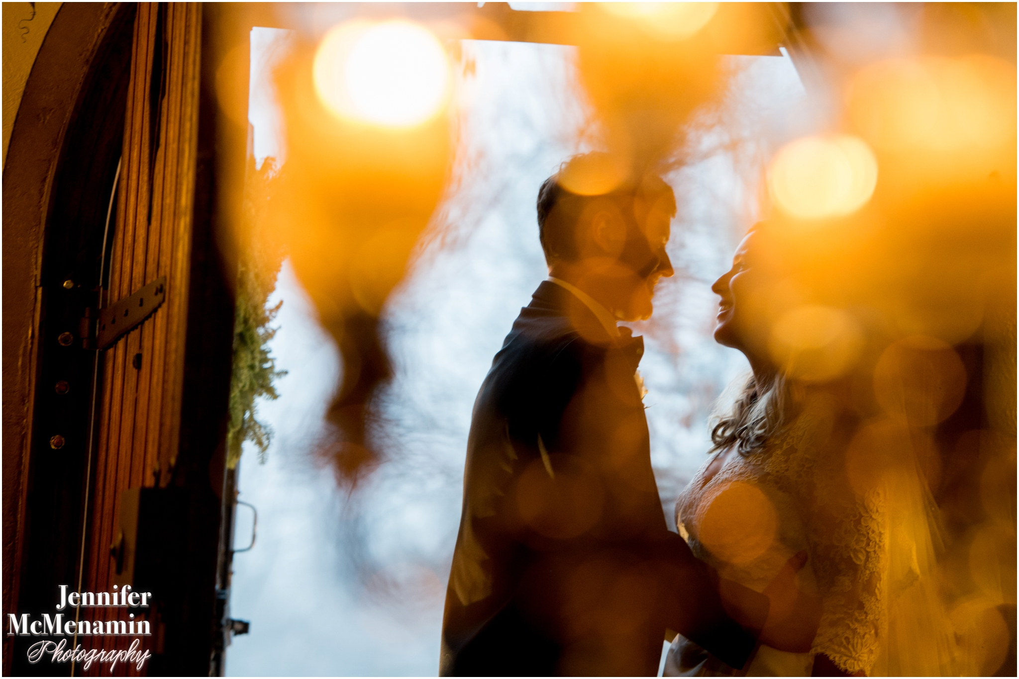 0001_RyanClemmens_02014-0549_JenniferMcMenaminPhotography_Immaculate-Conception-Church_The-Cloisters_Baltimore-wedding-photography_Baltimore-wedding-photographer