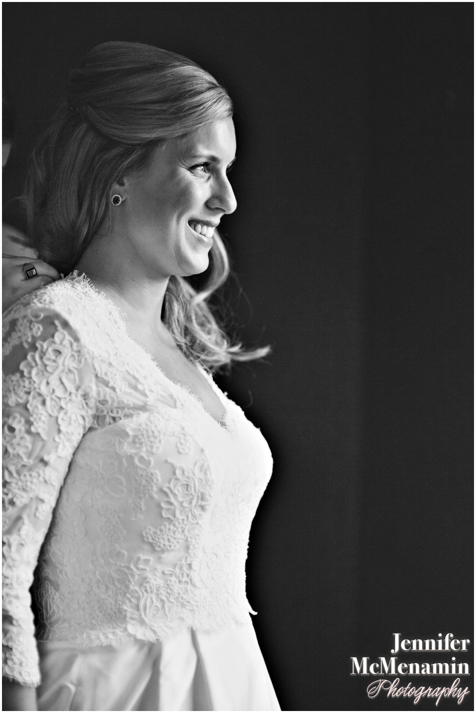 0021_RyanClemmens_00579bw-0148_JenniferMcMenaminPhotography_Immaculate-Conception-Church_The-Cloisters_Baltimore-wedding-photography_Baltimore-wedding-photographer