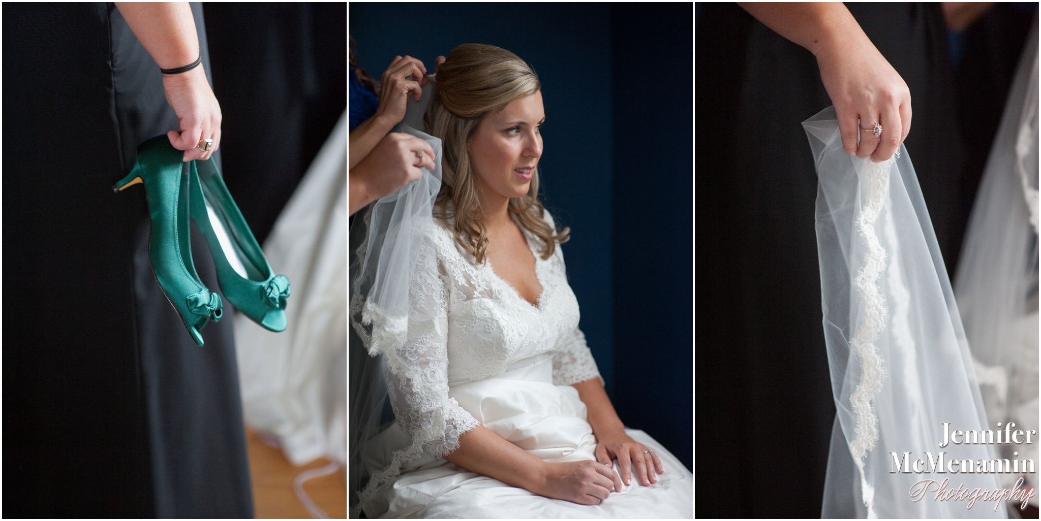0023_RyanClemmens_00603-0154_JenniferMcMenaminPhotography_Immaculate-Conception-Church_The-Cloisters_Baltimore-wedding-photography_Baltimore-wedding-photographer
