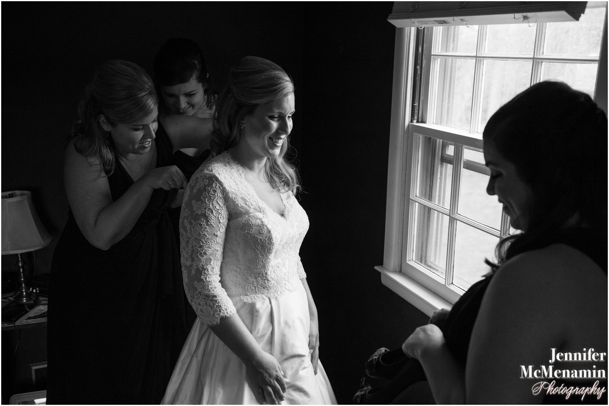 0024_RyanClemmens_00632-0163_JenniferMcMenaminPhotography_Immaculate-Conception-Church_The-Cloisters_Baltimore-wedding-photography_Baltimore-wedding-photographer