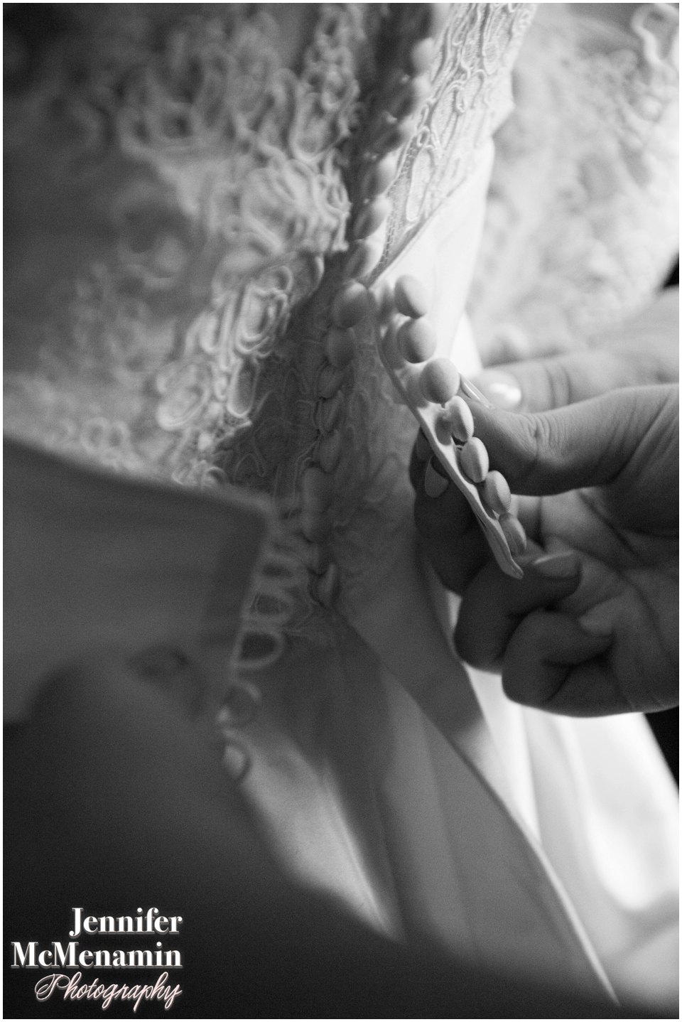 0025_RyanClemmens_00662-0169_JenniferMcMenaminPhotography_Immaculate-Conception-Church_The-Cloisters_Baltimore-wedding-photography_Baltimore-wedding-photographer