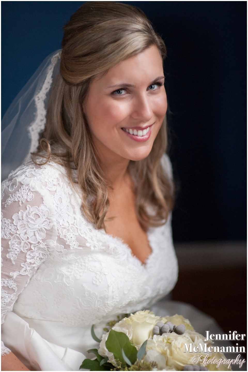 0026_RyanClemmens_00732-0192_JenniferMcMenaminPhotography_Immaculate-Conception-Church_The-Cloisters_Baltimore-wedding-photography_Baltimore-wedding-photographer