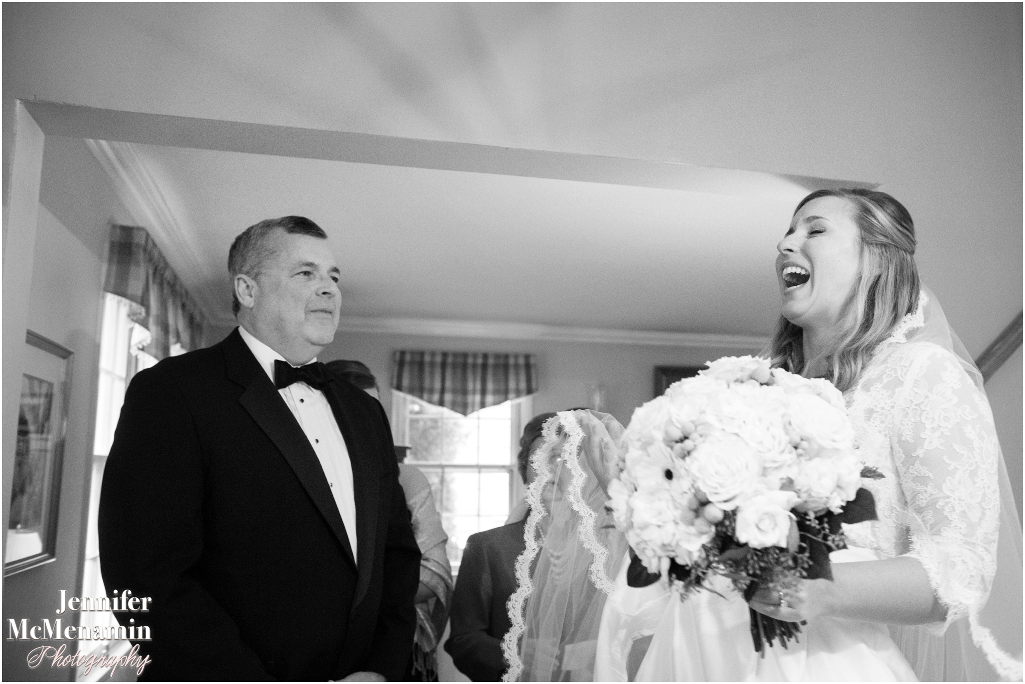 0029_RyanClemmens_00835-0220_JenniferMcMenaminPhotography_Immaculate-Conception-Church_The-Cloisters_Baltimore-wedding-photography_Baltimore-wedding-photographer