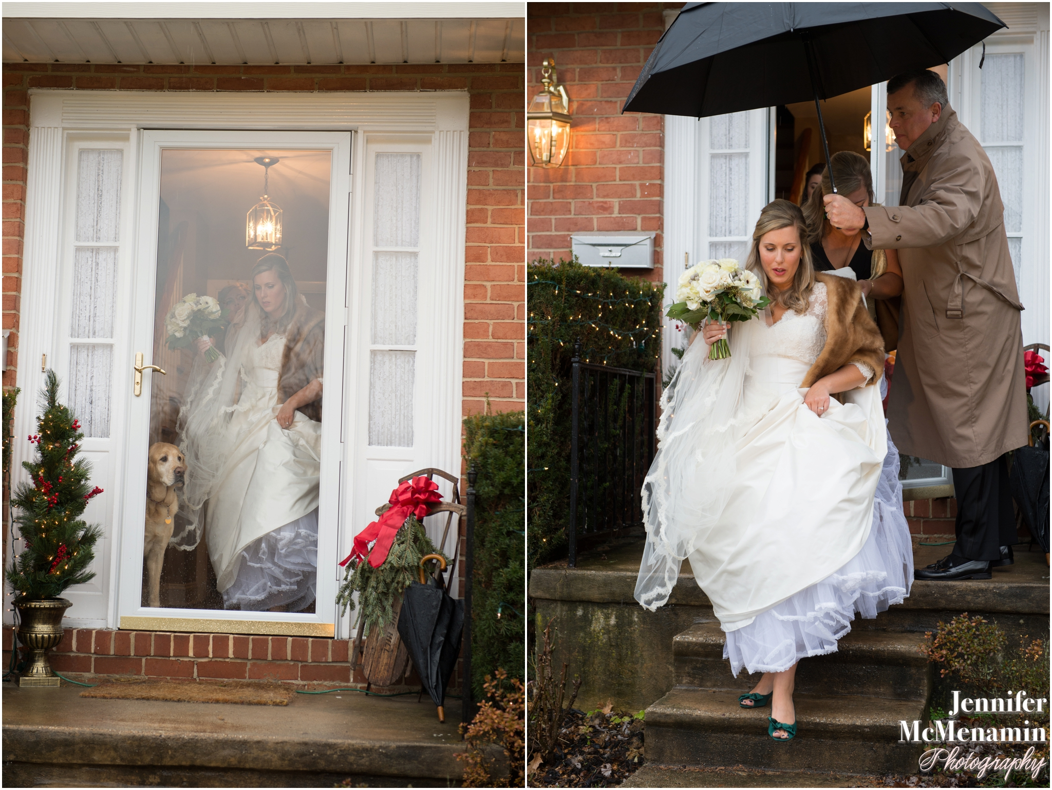 0032_RyanClemmens_00936-0247_JenniferMcMenaminPhotography_Immaculate-Conception-Church_The-Cloisters_Baltimore-wedding-photography_Baltimore-wedding-photographer