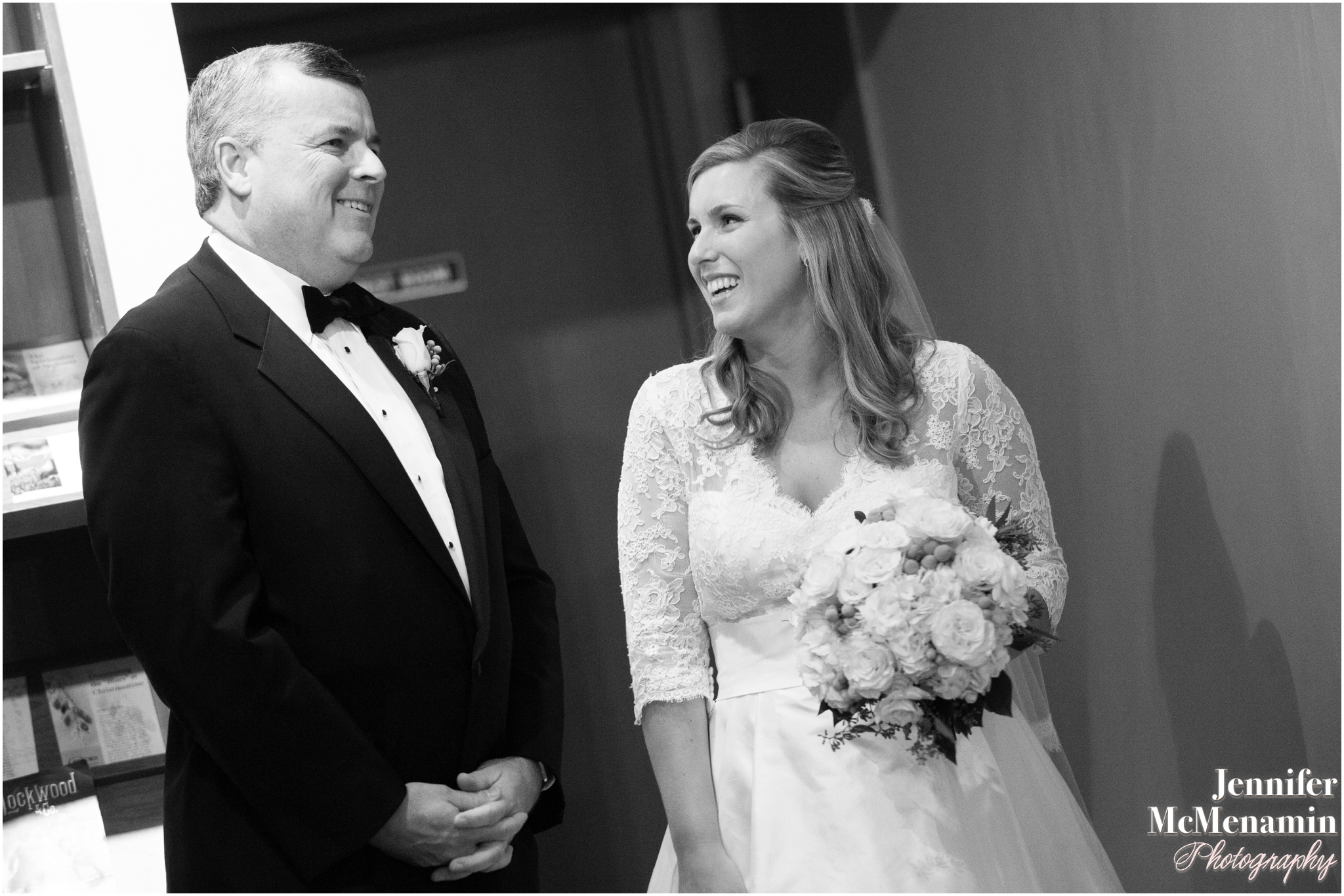 0035_RyanClemmens_01028-0268_JenniferMcMenaminPhotography_Immaculate-Conception-Church_The-Cloisters_Baltimore-wedding-photography_Baltimore-wedding-photographer