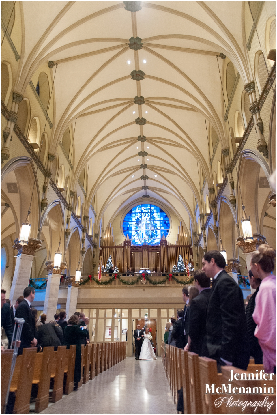 0037_RyanClemmens_01126-0285_JenniferMcMenaminPhotography_Immaculate-Conception-Church_The-Cloisters_Baltimore-wedding-photography_Baltimore-wedding-photographer