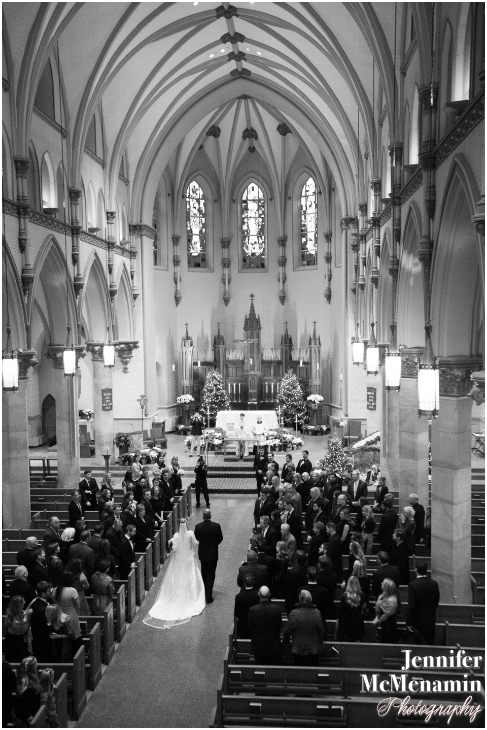 0039_RyanClemmens_01148bw-0301_JenniferMcMenaminPhotography_Immaculate-Conception-Church_The-Cloisters_Baltimore-wedding-photography_Baltimore-wedding-photographer