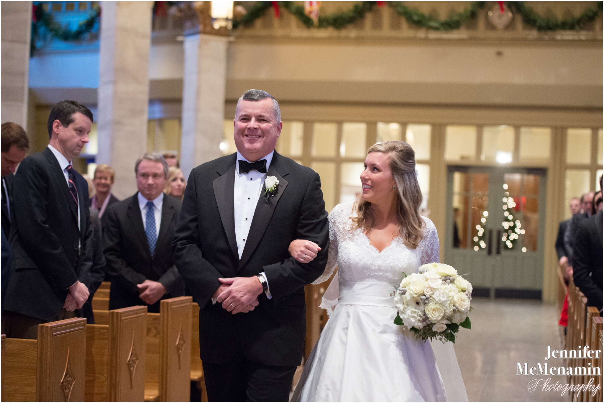 0040_RyanClemmens_01149-0302_JenniferMcMenaminPhotography_Immaculate-Conception-Church_The-Cloisters_Baltimore-wedding-photography_Baltimore-wedding-photographer