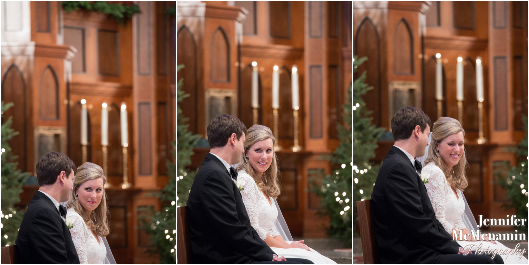 0044_RyanClemmens_01217-0323_JenniferMcMenaminPhotography_Immaculate-Conception-Church_The-Cloisters_Baltimore-wedding-photography_Baltimore-wedding-photographer