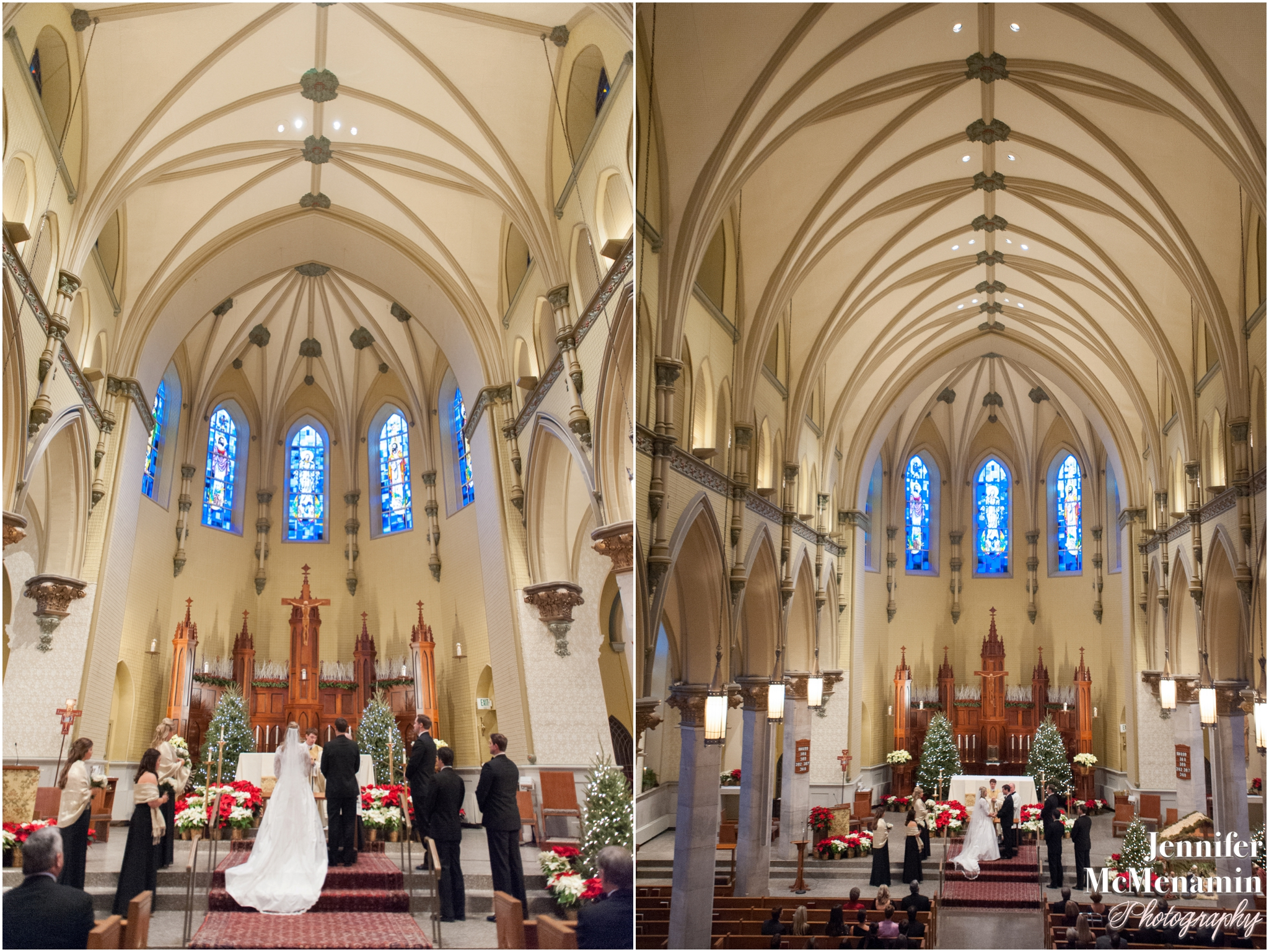 0045_RyanClemmens_01318-0350_JenniferMcMenaminPhotography_Immaculate-Conception-Church_The-Cloisters_Baltimore-wedding-photography_Baltimore-wedding-photographer