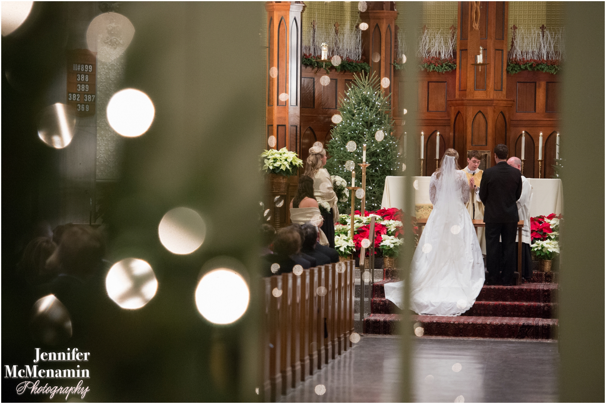 0046_RyanClemmens_01321-0351_JenniferMcMenaminPhotography_Immaculate-Conception-Church_The-Cloisters_Baltimore-wedding-photography_Baltimore-wedding-photographer