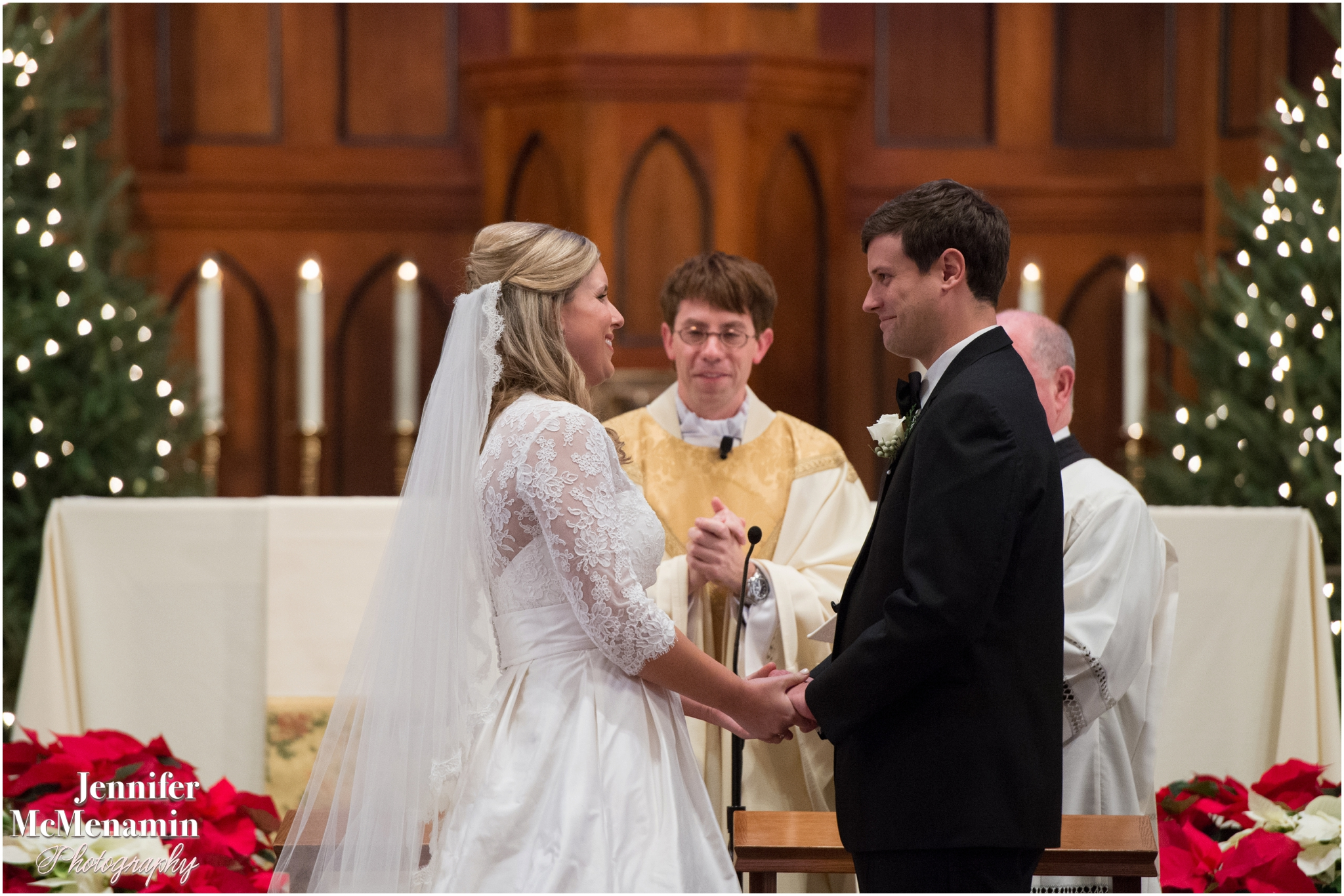 0047_RyanClemmens_01327-0355_JenniferMcMenaminPhotography_Immaculate-Conception-Church_The-Cloisters_Baltimore-wedding-photography_Baltimore-wedding-photographer