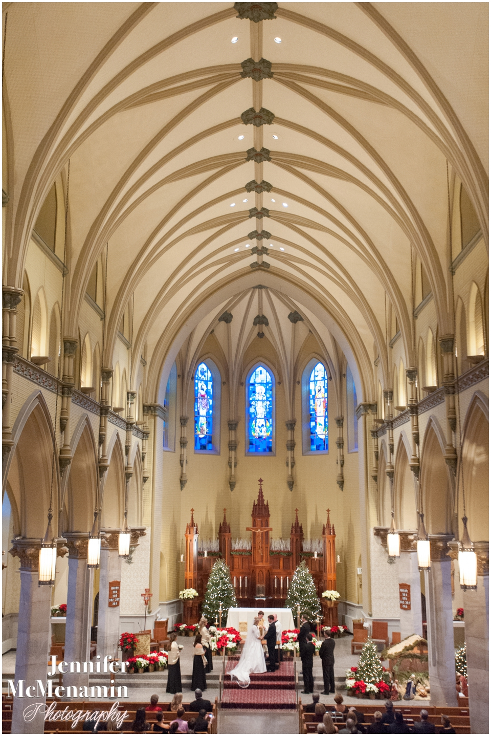 0049_RyanClemmens_01335-0358_JenniferMcMenaminPhotography_Immaculate-Conception-Church_The-Cloisters_Baltimore-wedding-photography_Baltimore-wedding-photographer