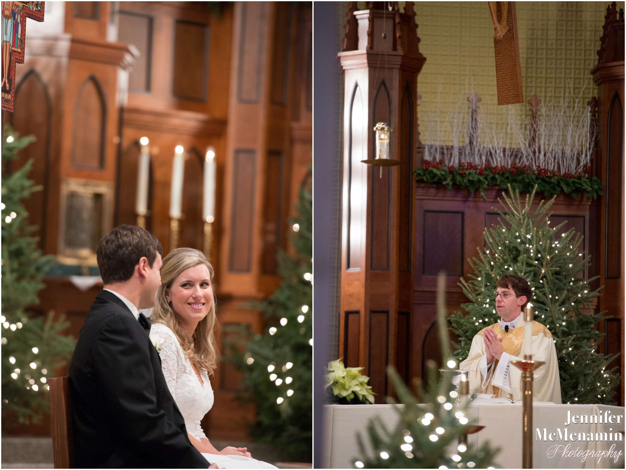 0050_RyanClemmens_01392-0372_JenniferMcMenaminPhotography_Immaculate-Conception-Church_The-Cloisters_Baltimore-wedding-photography_Baltimore-wedding-photographer