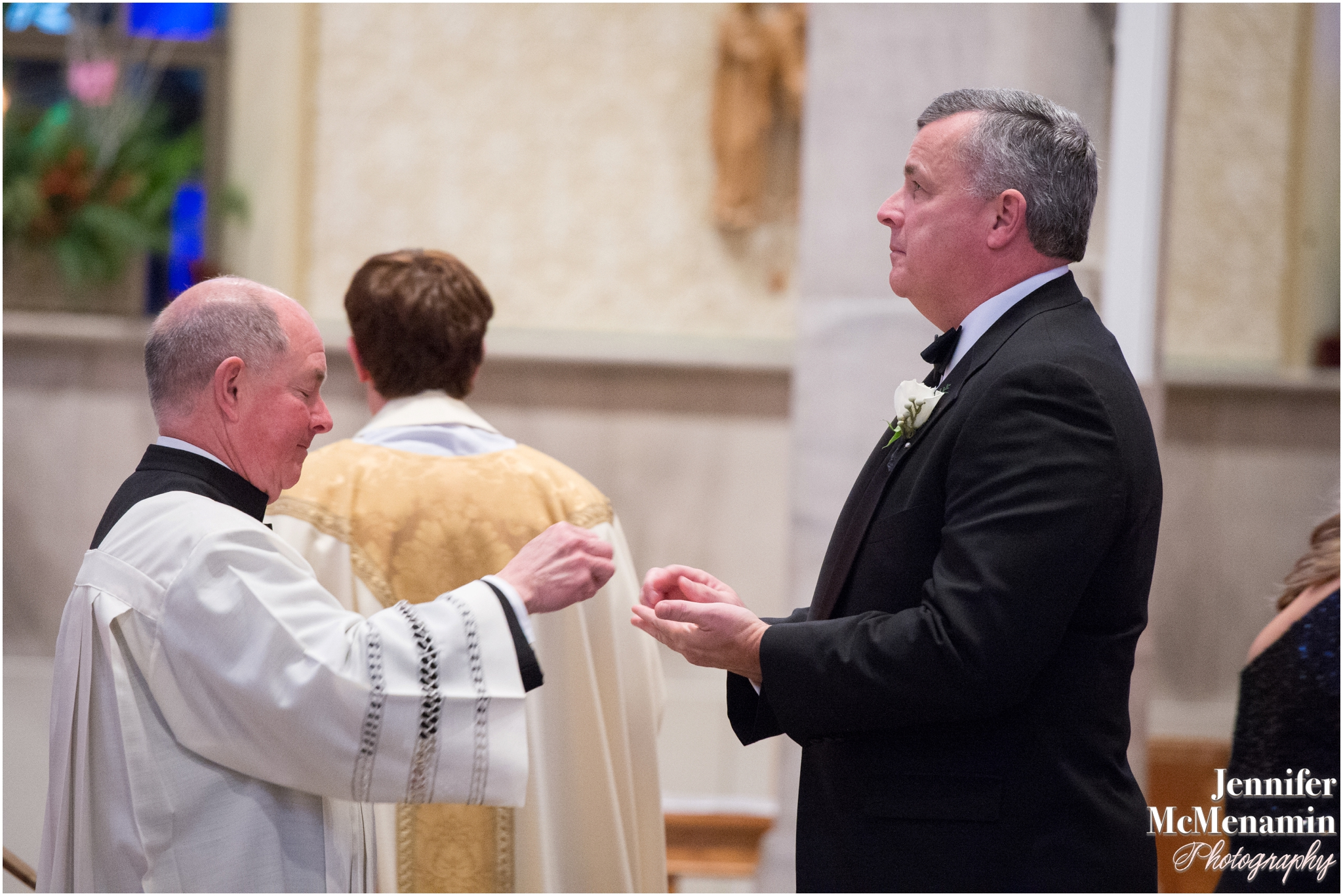 0052_RyanClemmens_01500-0404_JenniferMcMenaminPhotography_Immaculate-Conception-Church_The-Cloisters_Baltimore-wedding-photography_Baltimore-wedding-photographer