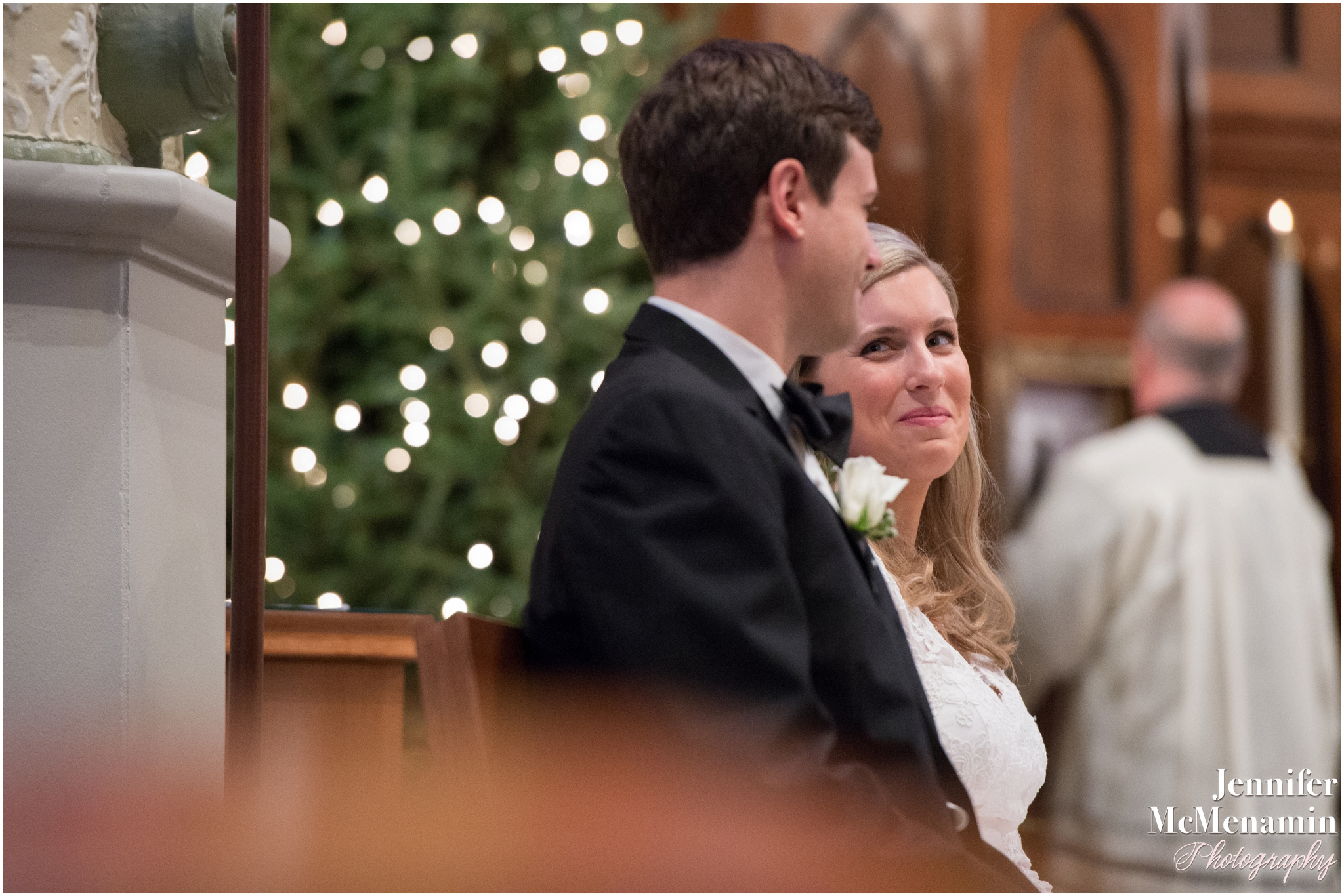 0053_RyanClemmens_01543-0416_JenniferMcMenaminPhotography_Immaculate-Conception-Church_The-Cloisters_Baltimore-wedding-photography_Baltimore-wedding-photographer