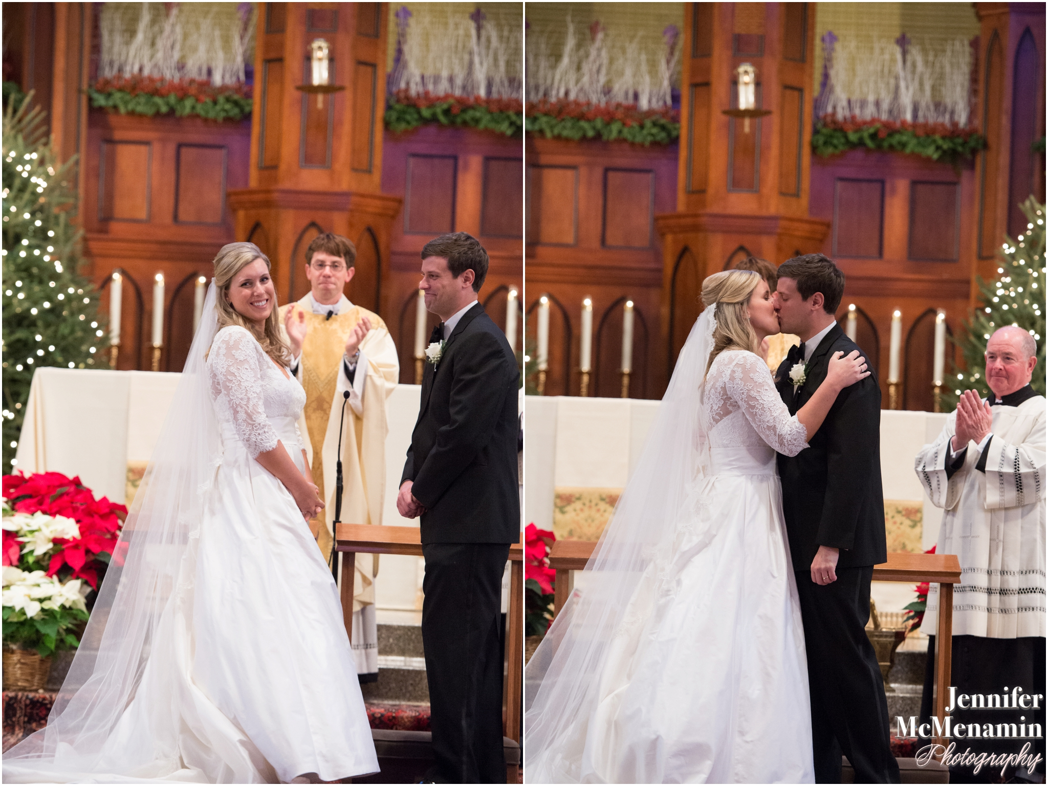 0055_RyanClemmens_01581-0429_JenniferMcMenaminPhotography_Immaculate-Conception-Church_The-Cloisters_Baltimore-wedding-photography_Baltimore-wedding-photographer